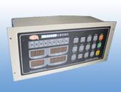 XC2005D 制袋机控制器