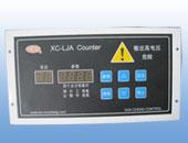 XC-LJA高压计数器