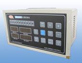 XC2001制袋机控制器