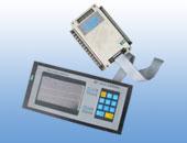 XC2002制袋机控制器