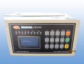 XC2006A 制袋机控制器