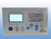 XCLA-2006 自动恒张力控制仪
