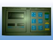 XC2003纠偏控制器