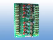 功率放大板 (2)