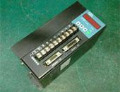 XCS2009A 伺服驱动器