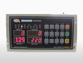 XC2005B 制袋机控制器